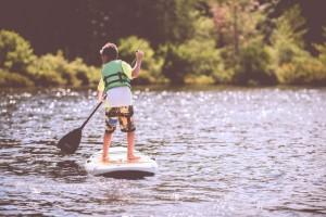 estate-bambino-e-paddle