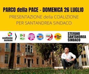 parco-della-pace-26-07-2020-presentazione-coalizione-e-candidati