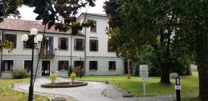rsa-francescon-portogruaro-ingresso