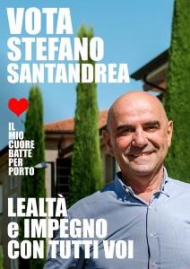 stefano-ballottaggio-1