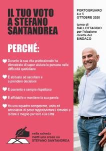 stefano-ballottaggio-2