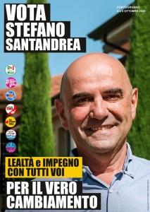 stefano-ballottaggio-3